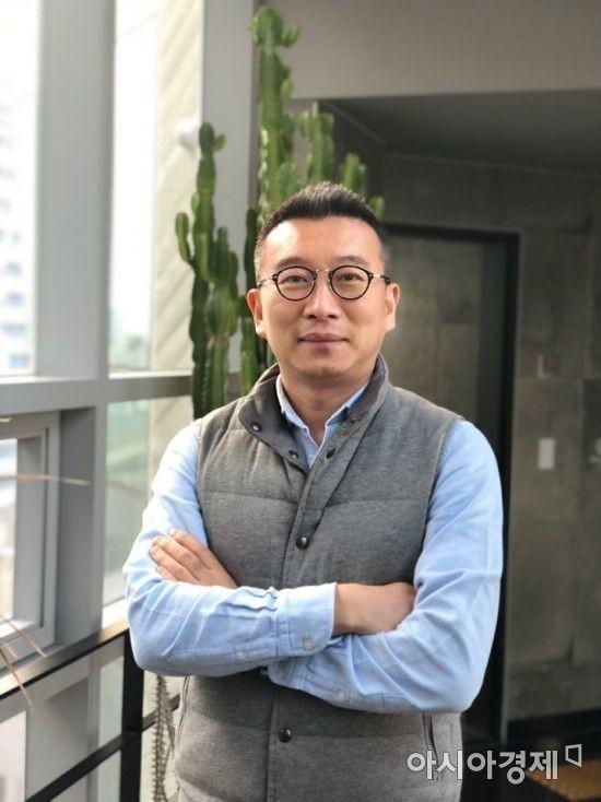 """AI 아바타로 VR 세상 소통방식 확 바꿔요"""