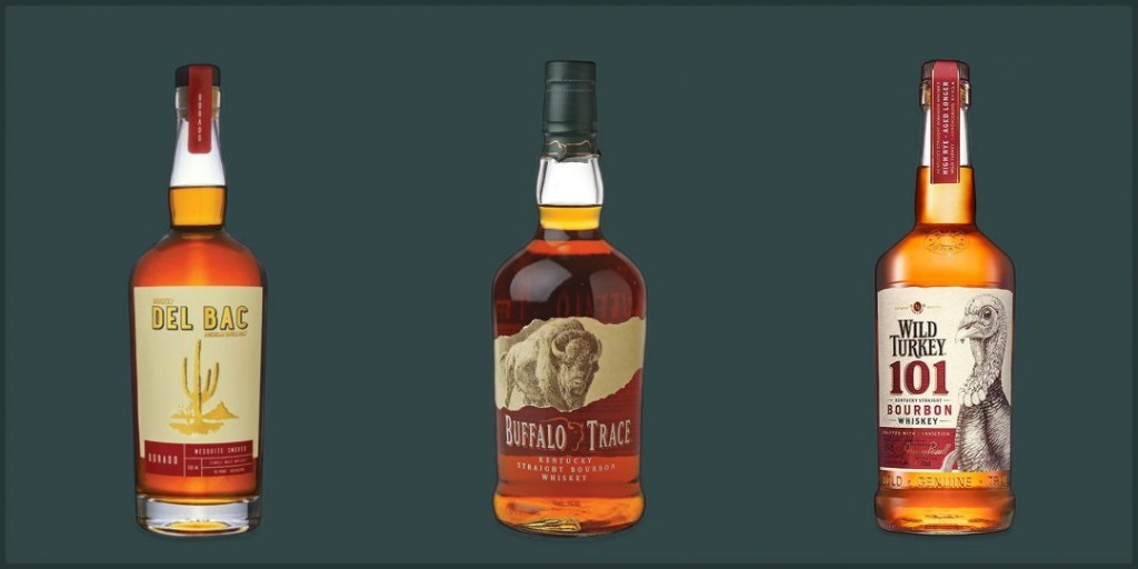 10 Home-Grown American Whiskeys Worth Your Attention