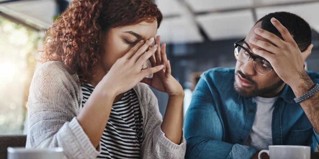 9 Things You Need to Stop Saying to Women ASAP