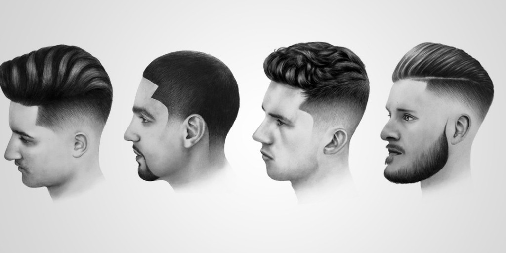 Revamp Your Style With One of These Fresh Haircuts