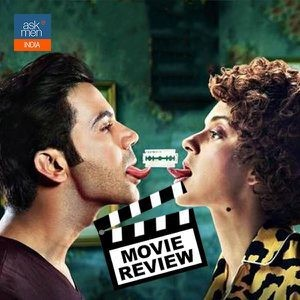 Judgementall Hai Kya Review: An Idiosyncratic Thriller About Two Obnoxious Characters Powered By Kangana Ranaut & Rajkummar Rao's Blistering Performances