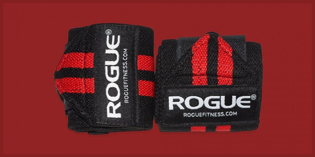 Take Your Training to the Next Level With These Wrist Wraps