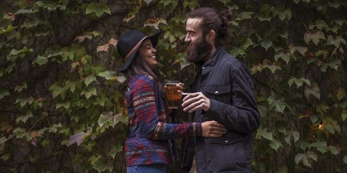 How Beer Can Positively (and Negatively) Impact Your Sex Life