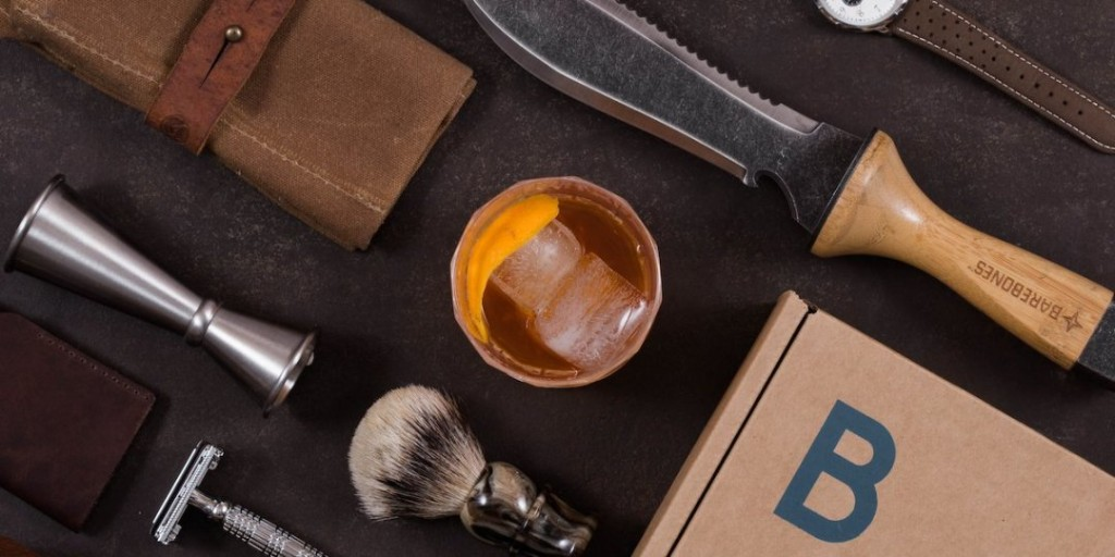 Stop Messing Around - Get in on These Subscription Boxes ASAP