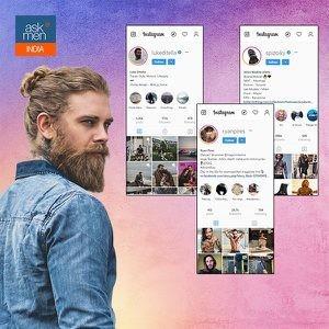15 Best Beard Instagram Accounts to Follow