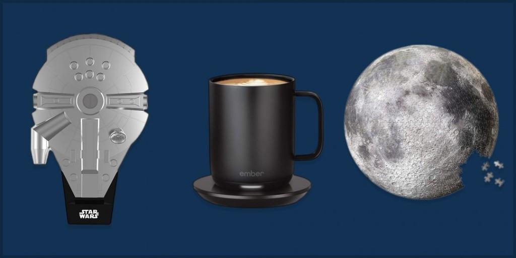 48 Unique Christmas Gift Ideas 2020