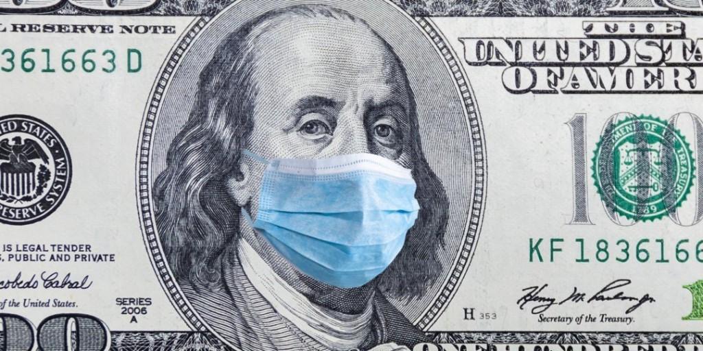 6 Expert Tips for Managing Your Money During Coronavirus