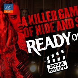 'Ready Or Not' Review: Samara Weaving And Adam Brody's Deranged Black Comedy Is a Surprisingly Entertaining Ride
