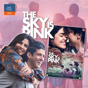 The Sky Is Pink: Here's What the Reviews Are Saying About Priyanka Chopra And Farhan Akhtar's Movie