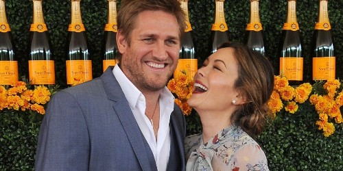 Want to Impress Someone in the Kitchen? Curtis Stone Says Do This