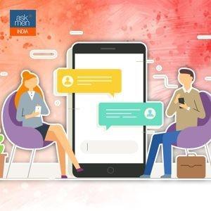 Tinder Introduces New Hack To Jump Start A Conversation
