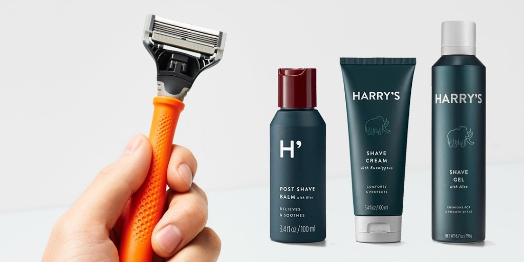 How To Get A Fresh Haircut Using One Tool You Already Own