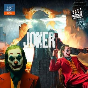 Joker Movie Review: Joaquin Phoenix's Powerhouse Performance Drives This Build-Up Without Punchline
