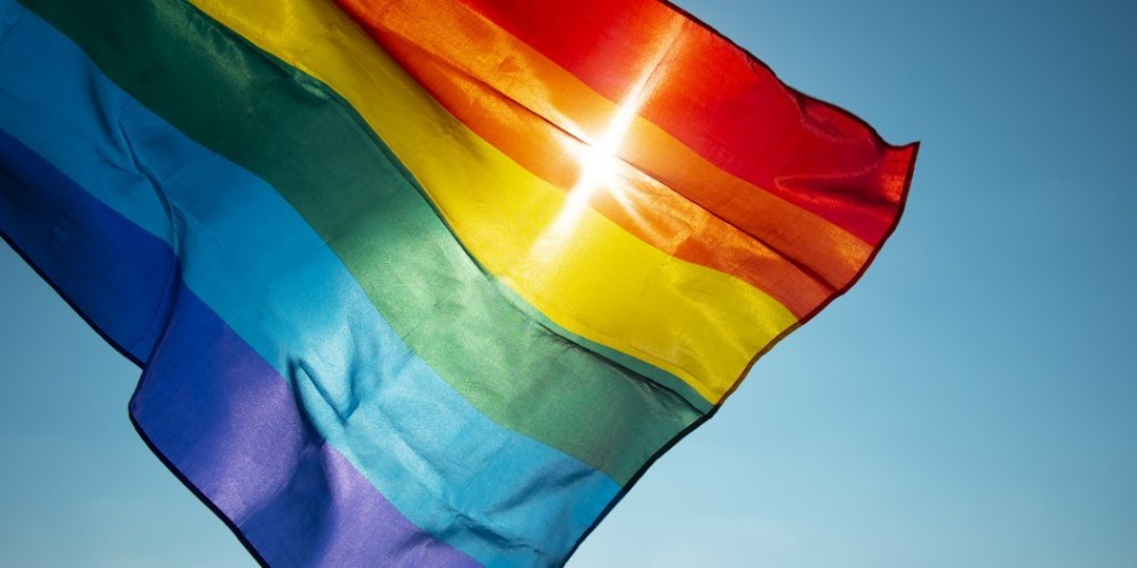 What Does It Mean to Identify as Queer?
