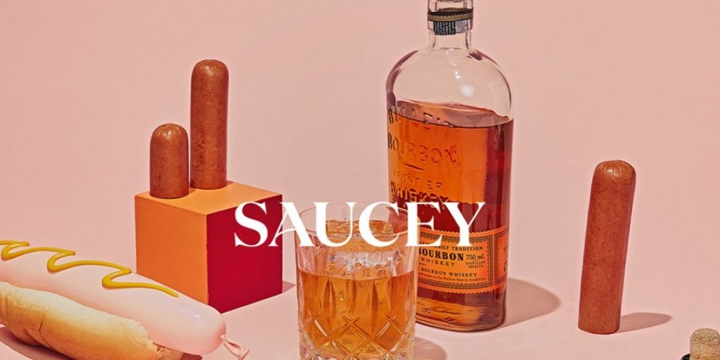Save On Liquor Delivery With This Special Offer From Saucey