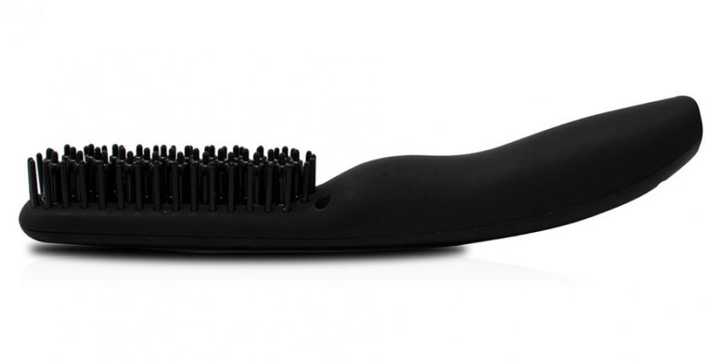 Enjoy 90% Off This High-End Beard Brush