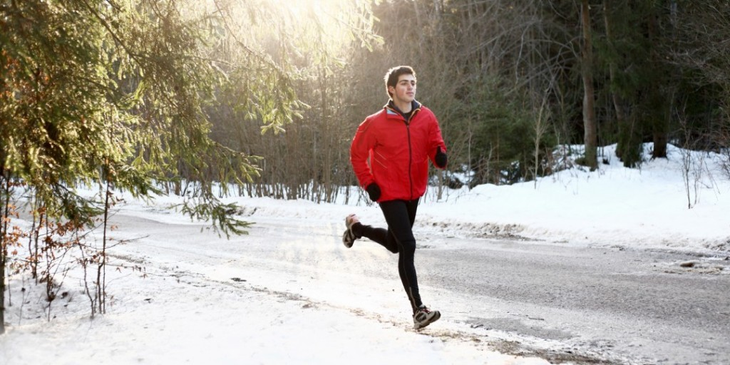 The One Type Of Exercise You Should Be Doing This Winter