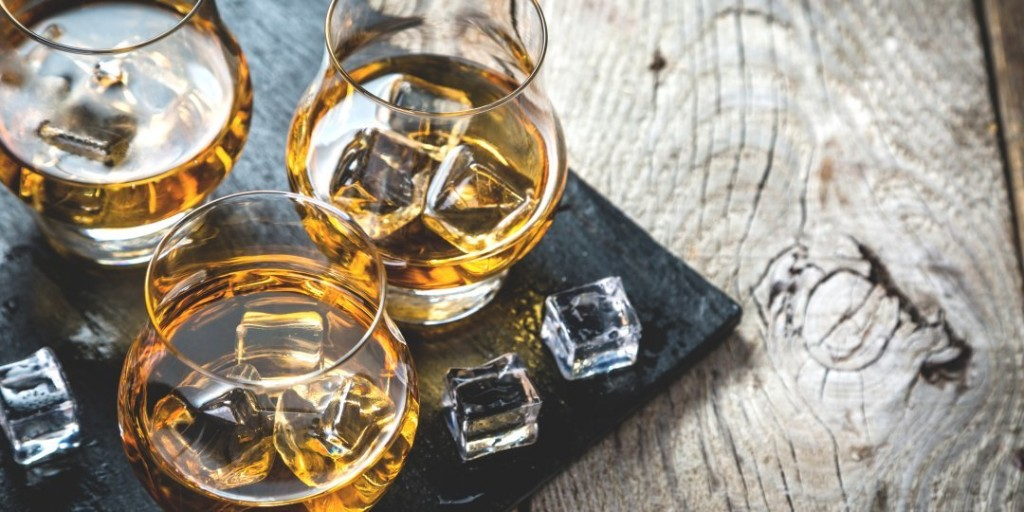 On a Budget? Try These 11 Affordable Sipping Whiskeys