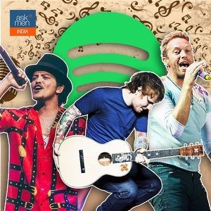 Spotify Renews Deal With Warner Music Group, Indian Subscribers Will Get Full Catalogues Of Ed Sheeran, Bruno Mars, Coldplay