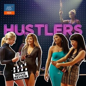 'Hustlers' Review: This Scammer Story Is A Jennifer Lopez Show All the Way