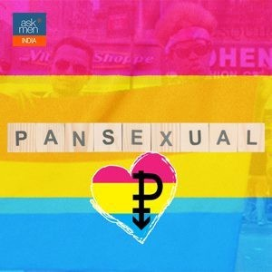 What It Means to Be: Pansexual
