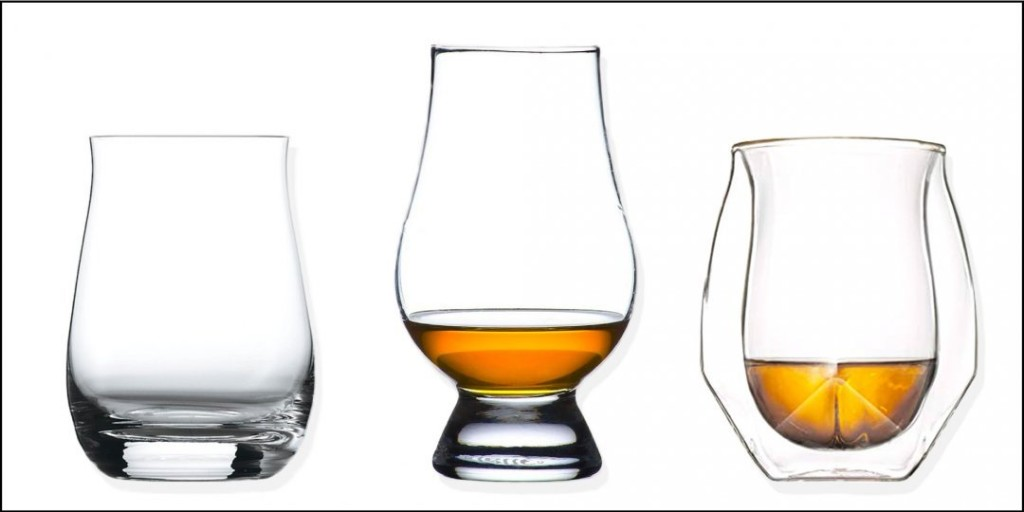 Upgrade Your Nightcap Game With Expert-Approved Whiskey Tumblers