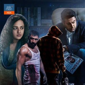 'Breathe: Into the Shadows' Review: Big Bollywood Name Of Abhishek Bachchan Cannot Compensate For Sloppy Writing