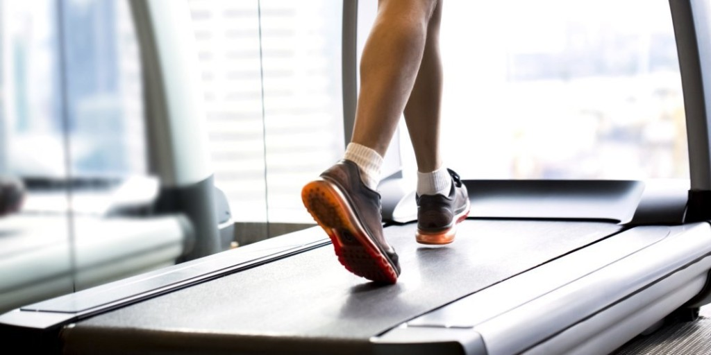 How to Choose the Best Fitness Equipment for You