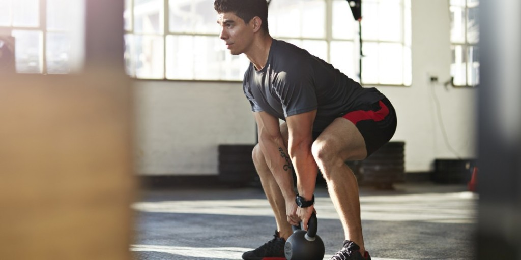 20 Best Leg Day Exercises for Ripped Results - cover