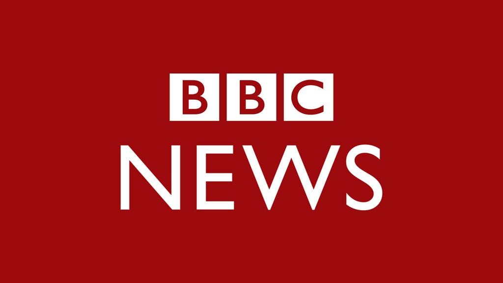 Mexico - BBC News