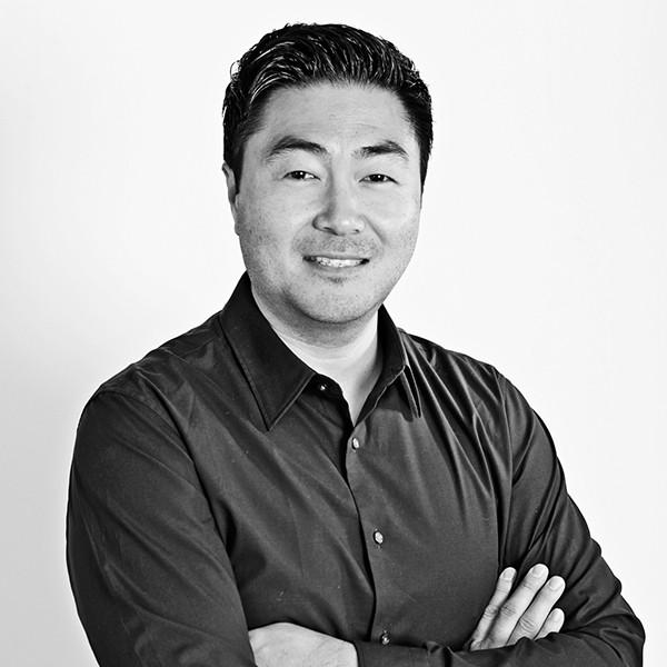"""""""열정적인 사업가와 글로벌 기업을 만든다"""" 테크톤벤처스, 제이 최 대표"""