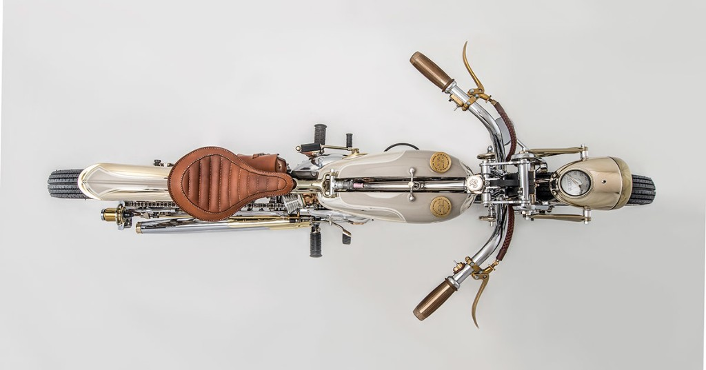 ELECTRIC BIKE MOBILITY cover image