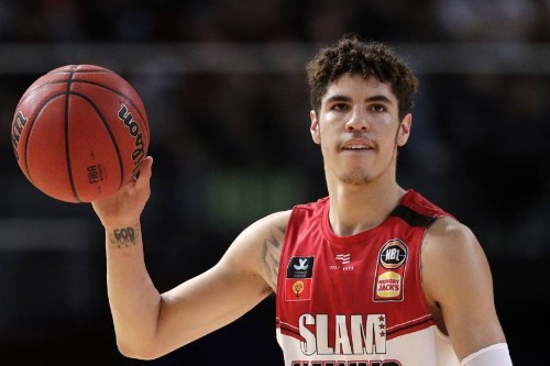 NBA Draft 2020: Latest Mock Predictions for LaMelo Ball, More Top Prospects