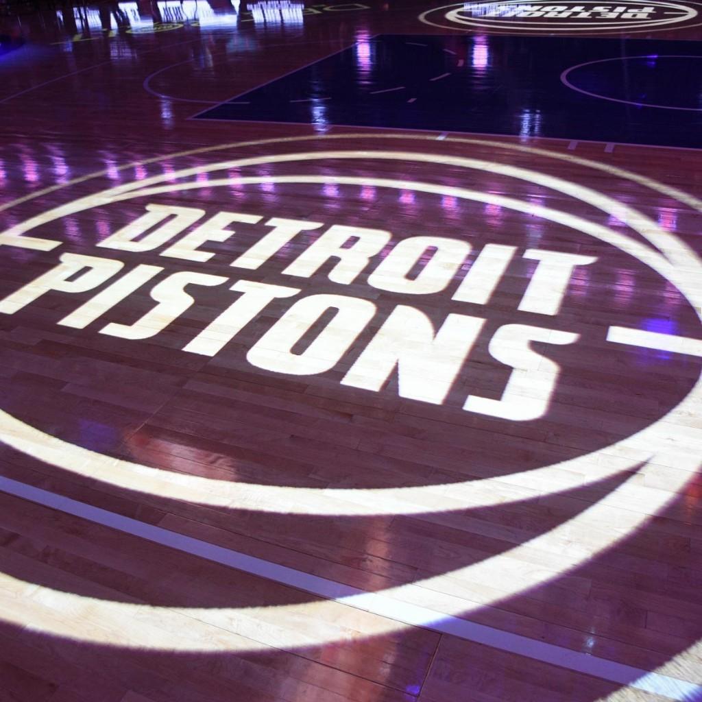 NBA Jam Creator Admits Game Designed so Bulls Would Miss Late Shots vs. Pistons