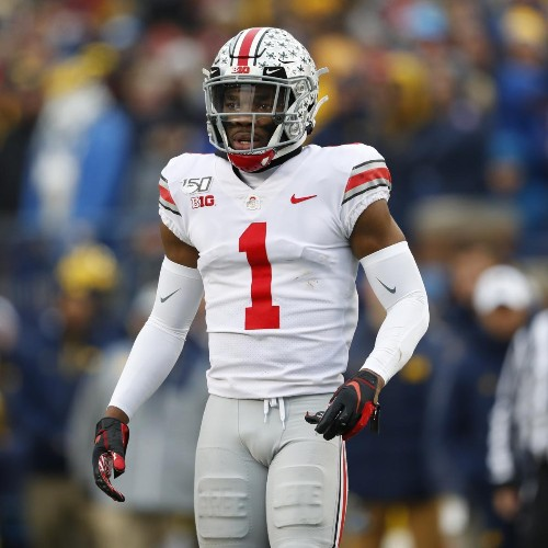 2020 NFL Mock Draft: Best Team Fits and Predictions for Top Prospects