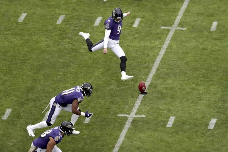 NFL Tweaks Onside Kick Rule Proposal; Can Only Be Used in Regulation, Is Untimed