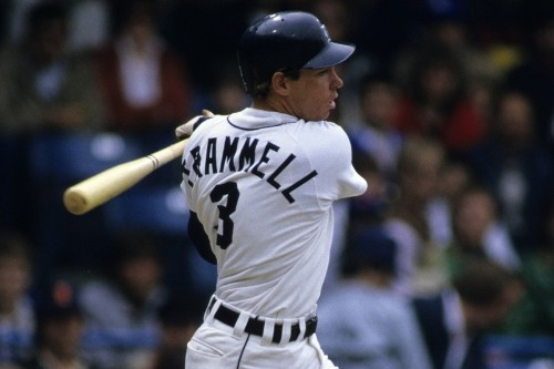 Baseball Hall of Fame 2018: Induction Ceremony Start Time and TV Info