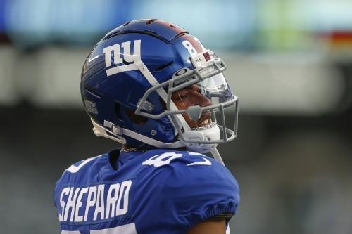 Report: NFL, NFLPA Investigating Possible Concussion Protocol Violation
