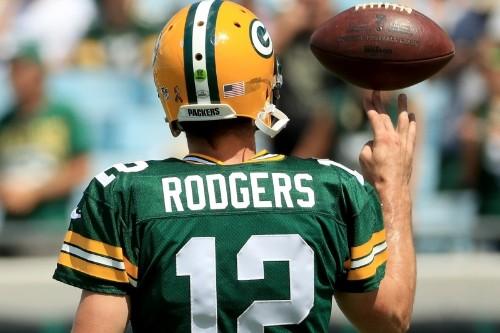 Start 'Em, Sit 'Em Week 2: Debating Difficult Fantasy Football Lineup Decisions