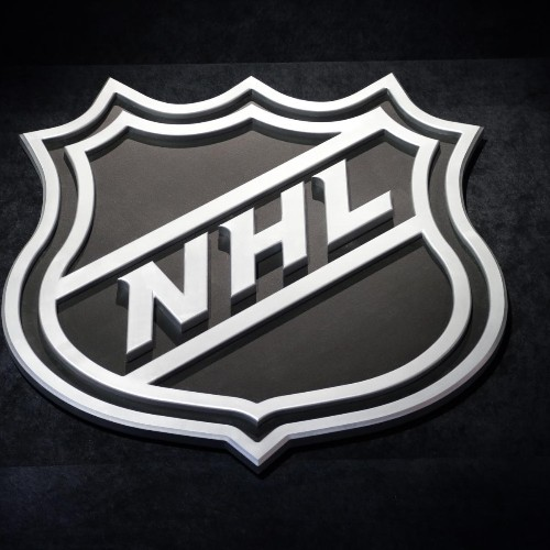 NHL Postpones 2020 Draft, Scouting Combine, Awards Show Because of Coronavirus