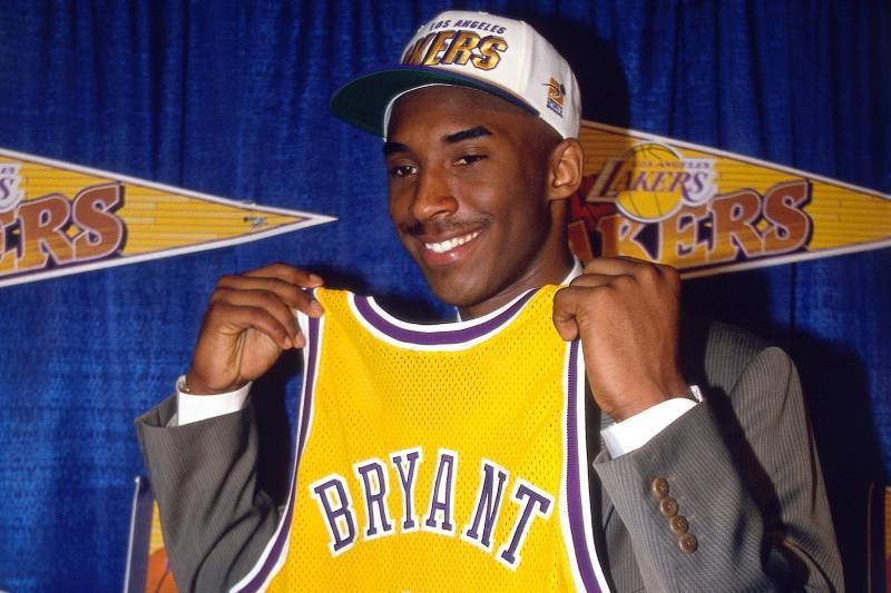 B/R NBA Staff: The 3 Most Lopsided Trades of Every Decade