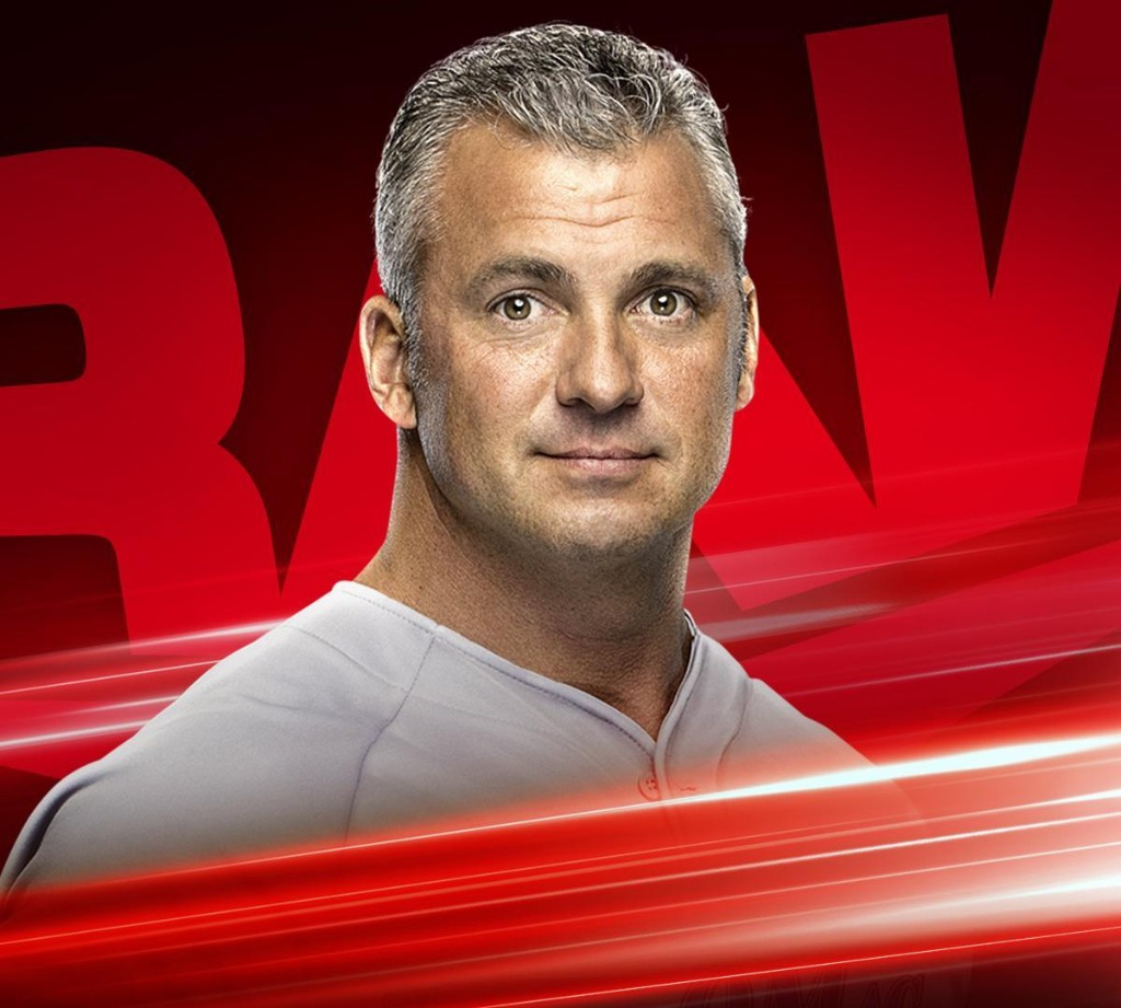 WWE Raw Results: Winners, Grades, Reaction and Highlights from August 3