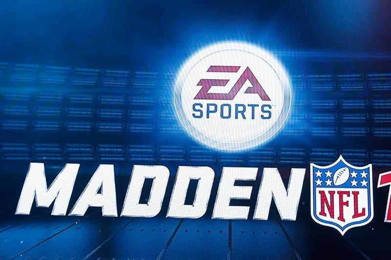 NFL, EA Sports Announce $1.5B Multiyear Contract Renewal for Madden NFL Games