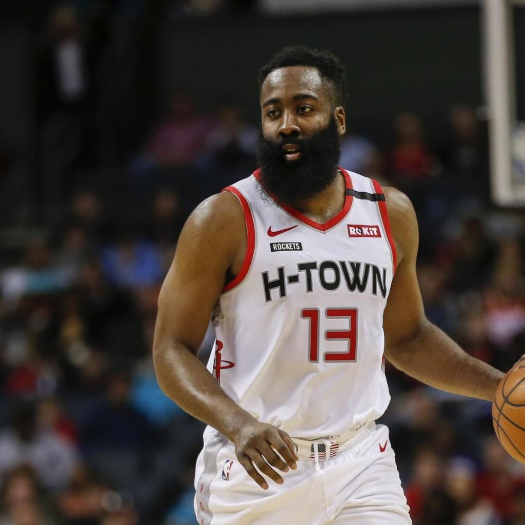 Fantasy Basketball 2020: Rankings, Sleepers and Mock Draft