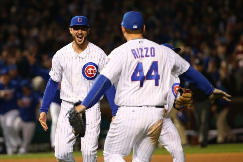 World Series 2016: Bold Predictions for Cubs vs. Indians Showdown