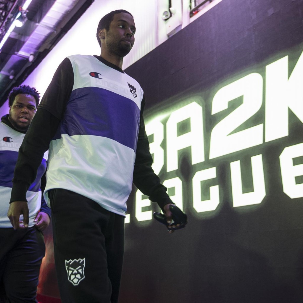 2020 NBA 2K League Results: Kings Continue Strong Season, Lakers Get 1st Win