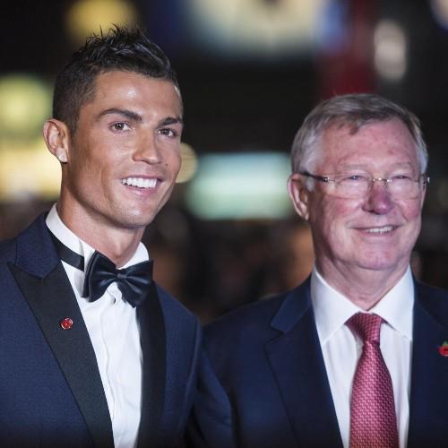 Manchester United Transfer News: Cristiano Ronaldo, Gianluigi Donnarumma Rumours