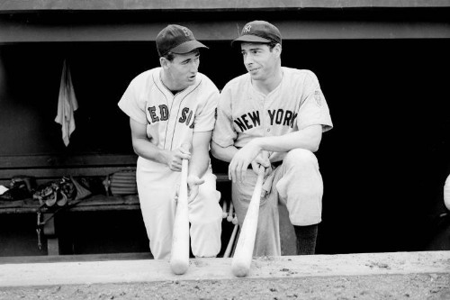 10 Mind-Blowing Statistical Oddities from MLB History