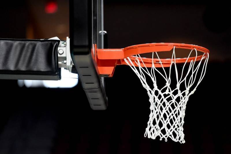 The Basketball Tournament 2020 Announces Format, Safety Plan Amid COVID-19