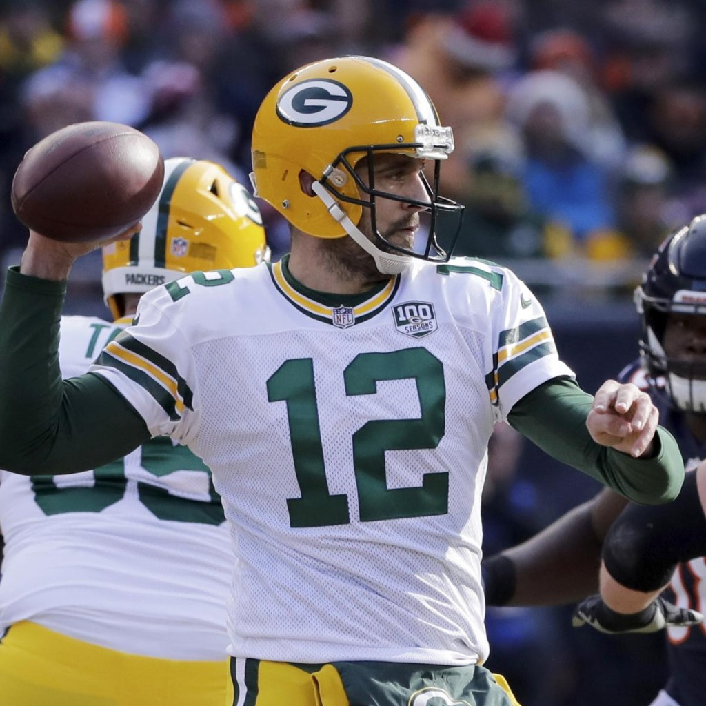 NFL Week 1 Picks: Early Predictions for All Season Openers